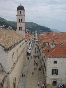 cruises_etc_croatia_coastal