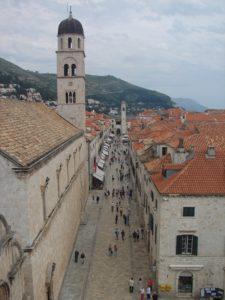 cruises_etc_croatia_coastal
