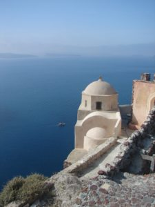 cruises_etc_greece_santorini_agean