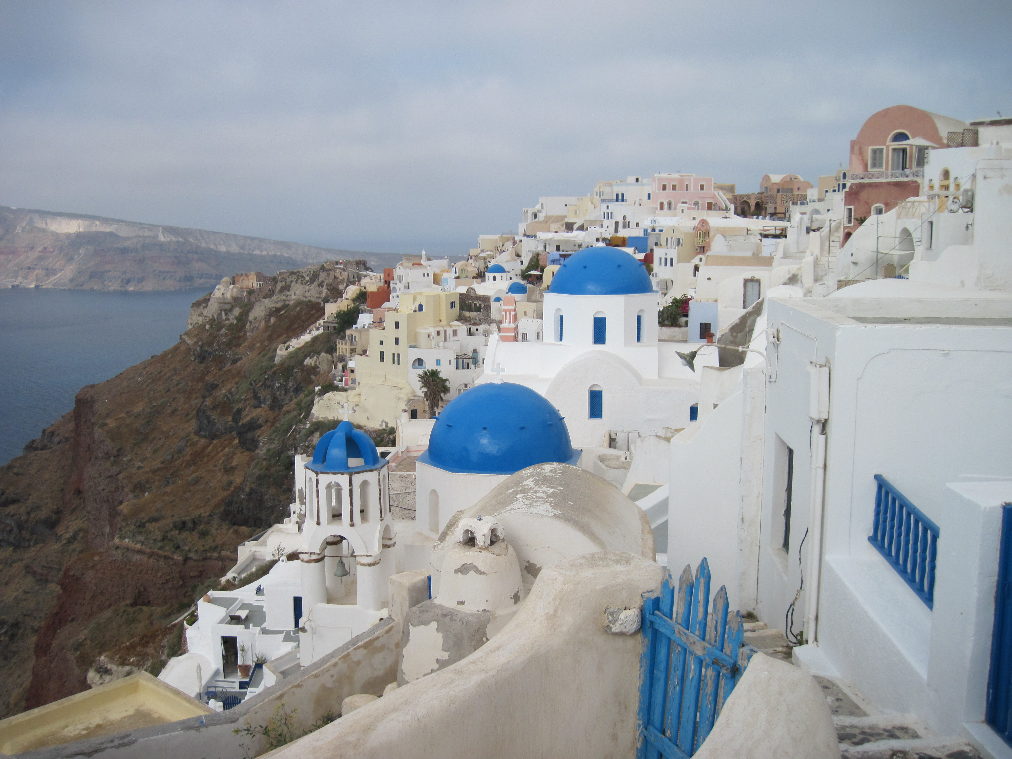 cruises_etc_greece_santorini_mediterranean