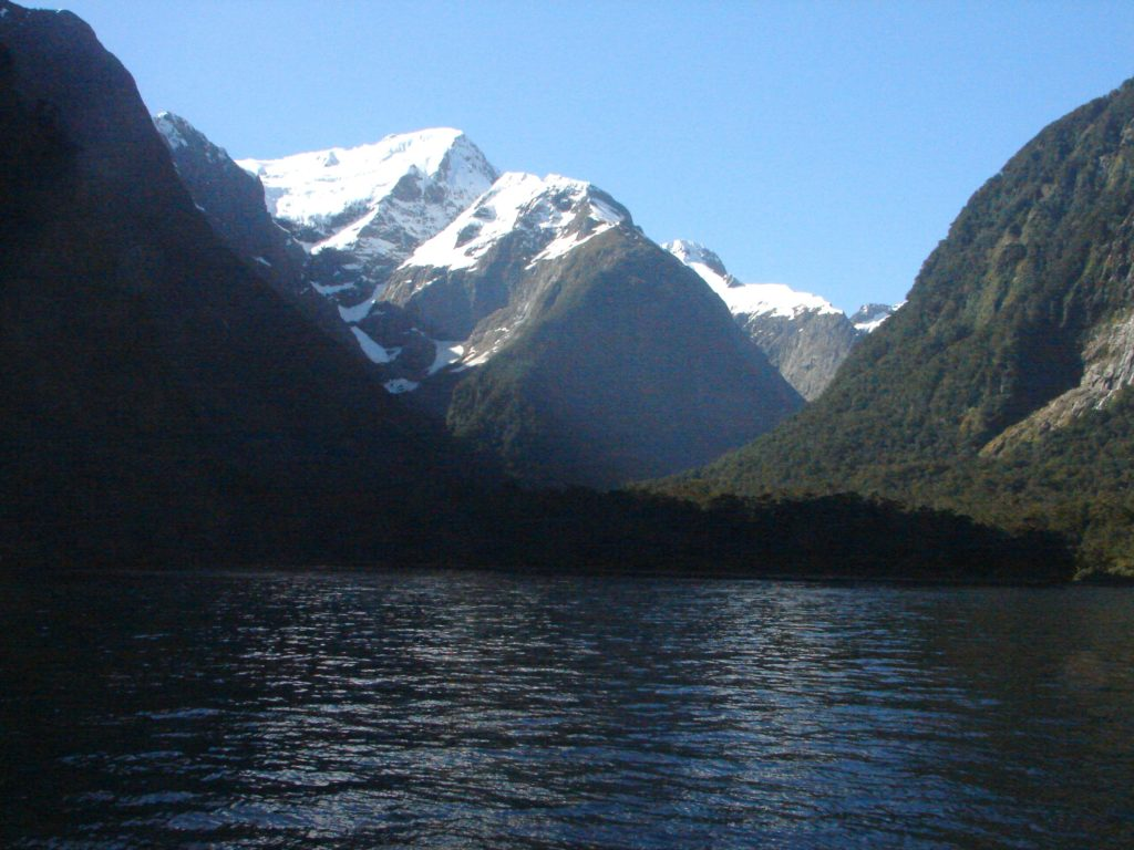 cruises_etc_new_zealand_milford_sound