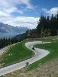cruises_etc_zealand_luge_queenstown