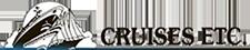 Cruises,Etc. Logo